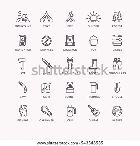 Toyota Service Light Symbols Chevy Service Light Symbols