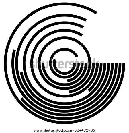 Concentric Stock Images, Royalty-Free Images & Vectors