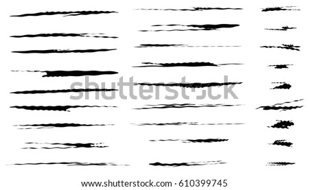 Gash Stock Images, Royalty-Free Images & Vectors