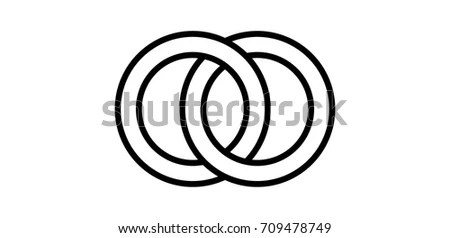 Interlocking Stock Images, Royalty-Free Images & Vectors