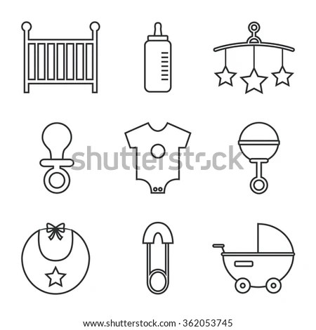 Soother Stock Images, Royalty-Free Images & Vectors