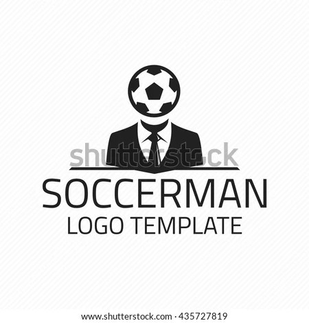 Coach Logo Stock Images, Royalty-Free Images & Vectors