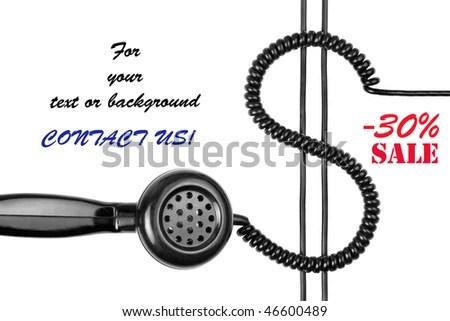 Telephone Cord Wiring Diagram, Telephone, Free Engine