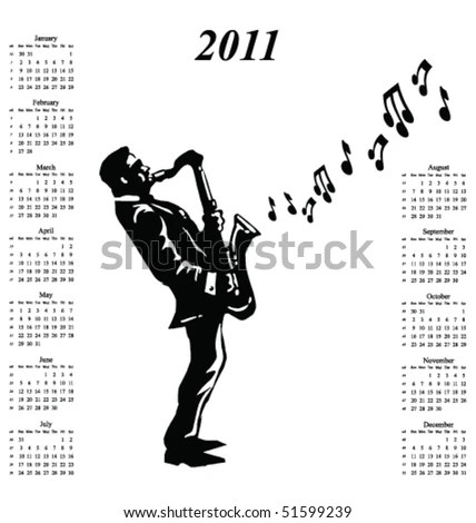 Saxophone Player Stock Photos, Images, & Pictures