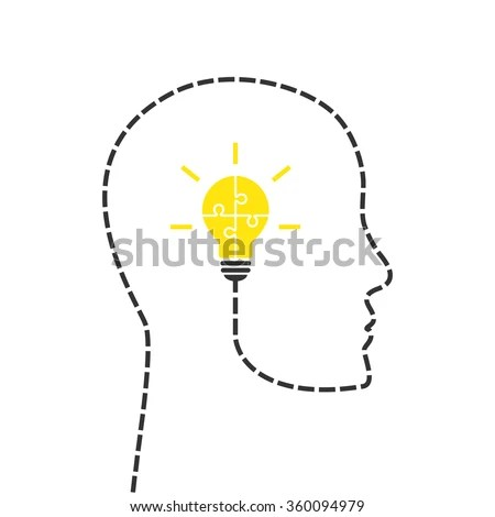 Solution Concept Stock Images, Royalty-Free Images