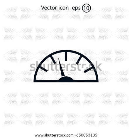 Toggle Switch Icon Blank Icon Wiring Diagram ~ Odicis