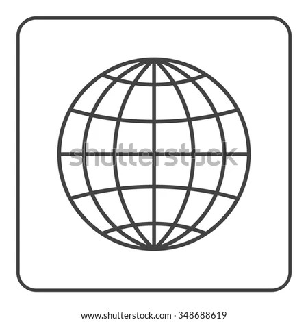 Arrow Network Diagram Aon Diagram Wiring Diagram ~ Odicis