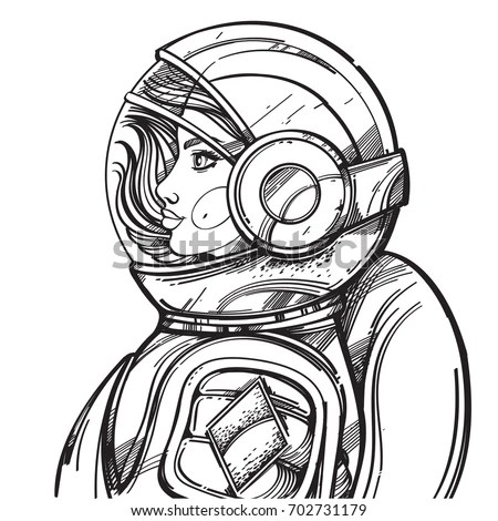 Spacesuit Stock Images, Royalty-Free Images & Vectors