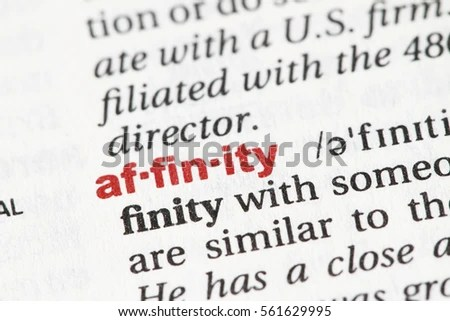 Affinity Stock Images, Royalty-Free Images & Vectors