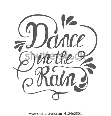 Rain Dance Stock Images, Royalty-Free Images & Vectors