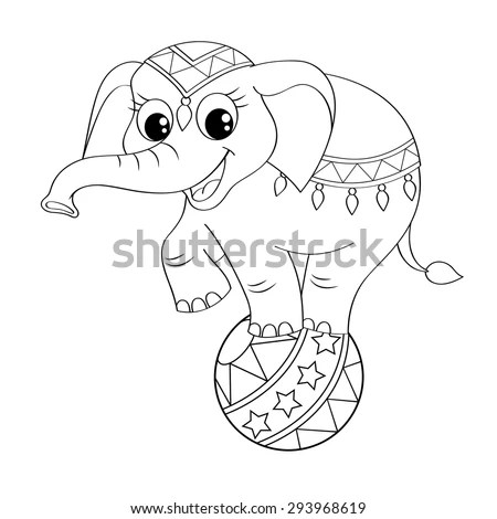 Skateboarding Logo Coloring Pages