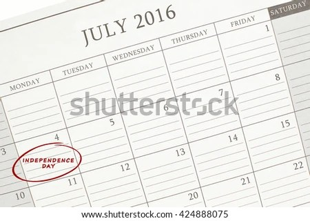 Childrens Blank Vaccination Record Sheet Stock Photo