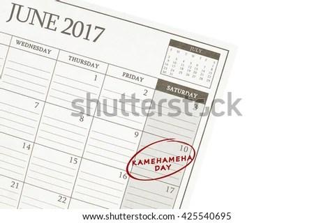 Kamehameha Stock Photos, Royalty-Free Images & Vectors