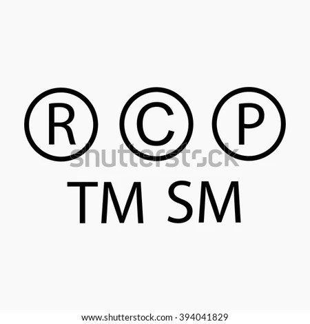 Trademark Symbol Stock Images, Royalty-Free Images