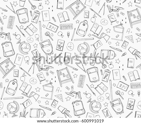 Stationary Stock Images, Royalty-Free Images & Vectors