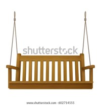 Porch Swing Stock Images, Royalty-Free Images & Vectors ...