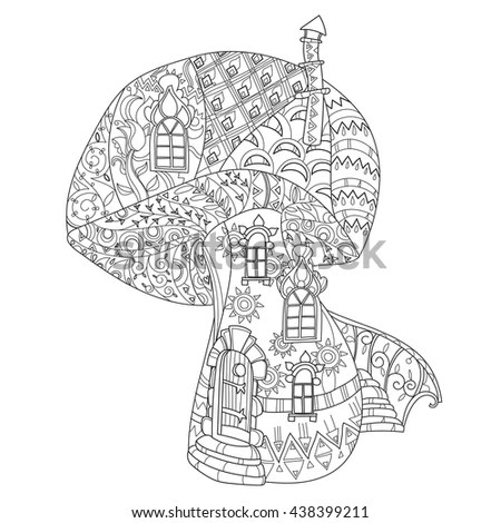 Abstract Body Mind Soul Human World Stock Vector 480249442