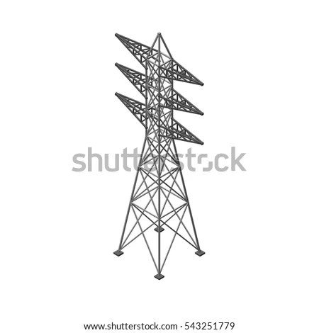 Transmission Stock Images, Royalty-Free Images & Vectors