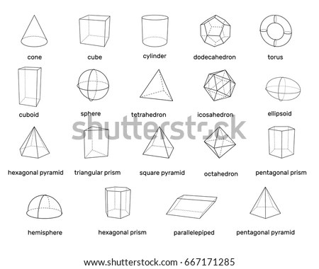 Tetrahedron Stock Images, Royalty-Free Images & Vectors