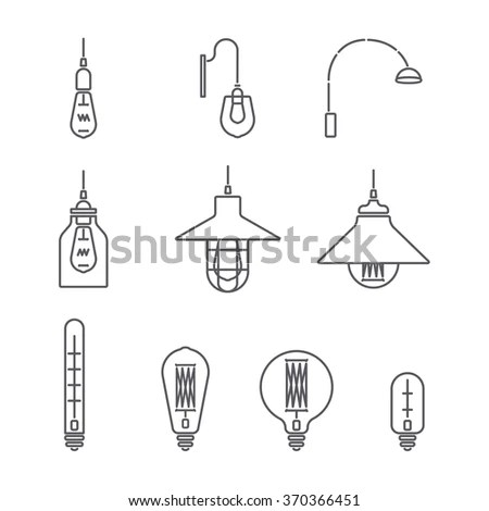 Edison Stock Images, Royalty-Free Images & Vectors