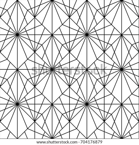 Pentagon Grid Stock Images, Royalty-Free Images & Vectors