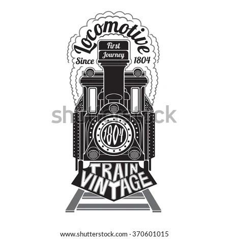 Antique Train Engine Vintage Toy Steam Engine Wiring