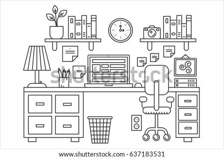 Lemberg Vector studio's Portfolio on Shutterstock
