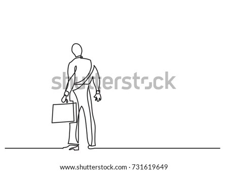 People Drawing Stock Images, Royalty-Free Images & Vectors