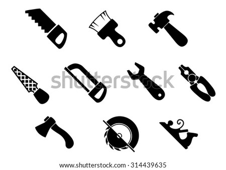 Jack-plane Stock Images, Royalty-Free Images & Vectors