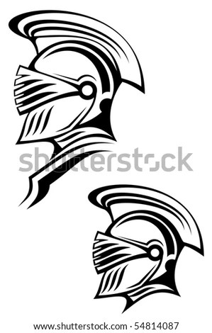 Face Shield Stock Images, Royalty-Free Images & Vectors