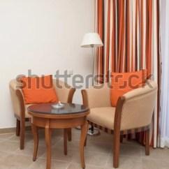 Papasan Sofa Cushion Freeport Slate Memory Foam Reviews Chair Stool Coffee Table Flowers Stock Photo ...