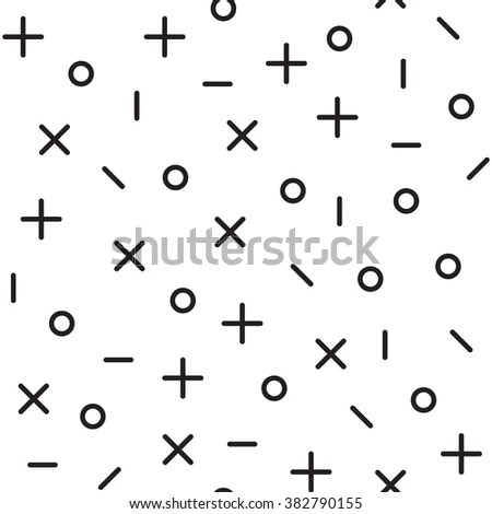 Basic Arithmetic Stock Images, Royalty-Free Images