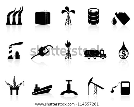 Oil Well Stock Images, Royalty-Free Images & Vectors