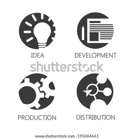 Distribution Strategy Stock Images, Royalty-Free Images