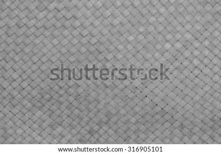 Optional Metal Building Cladding Diagram