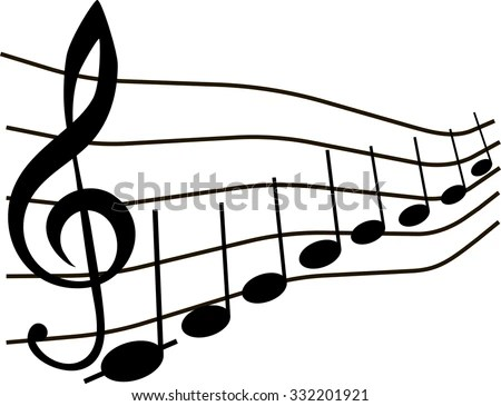 Harmony Music Stock Images, Royalty-Free Images & Vectors
