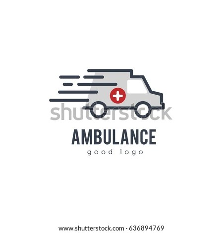 Emergency Response Stock Images, Royalty-Free Images