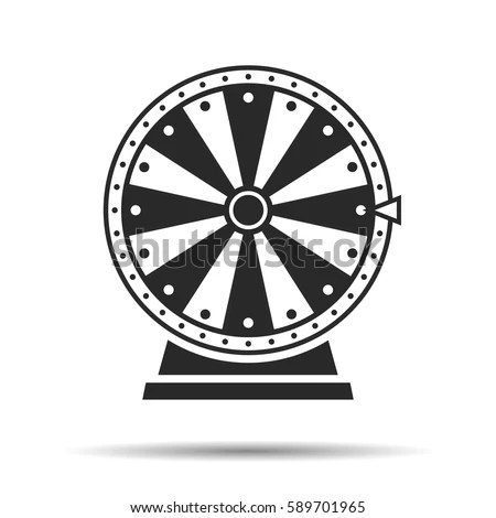 Game Wheel Stock Images, Royalty-Free Images & Vectors