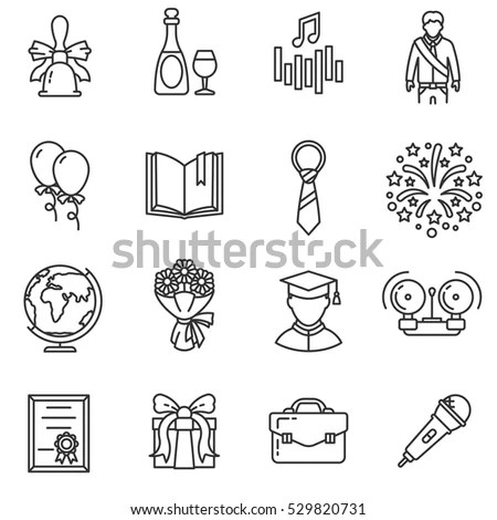 Admission Stock Images, Royalty-Free Images & Vectors
