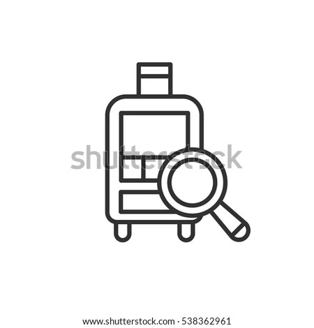 Customs Inspection Stock Images, Royalty-Free Images