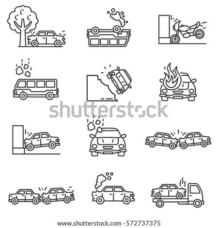 Electrical Wiring Diagram 2001 Kia Sportage 2001 Buick