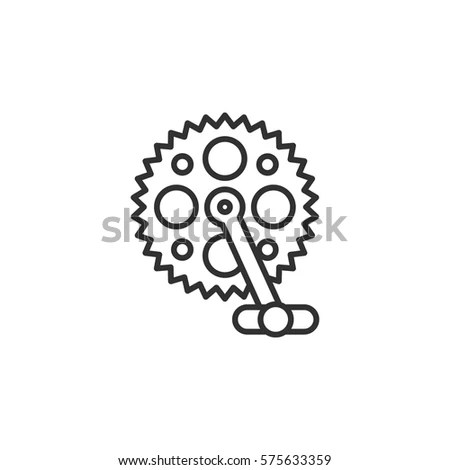 Pedal Stock Images, Royalty-Free Images & Vectors