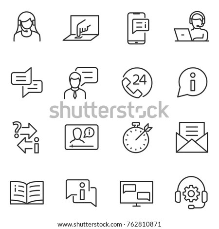 Headset Stock Images, Royalty-Free Images & Vectors