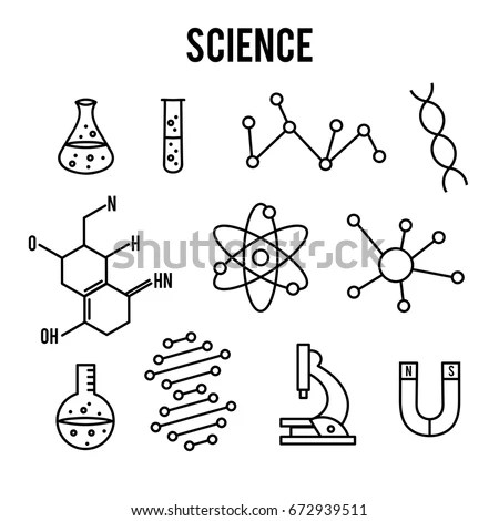 Science Stock Images, Royalty-Free Images & Vectors