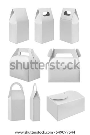 Image Result For Cardboard Bag