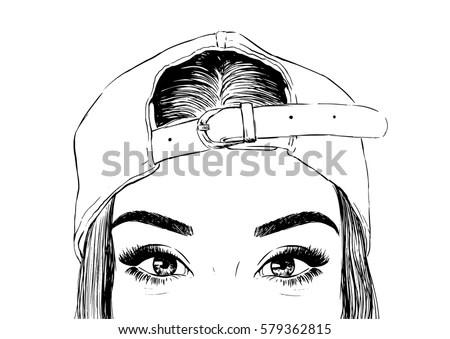 Cap Backwards Stock Images, Royalty-Free Images & Vectors