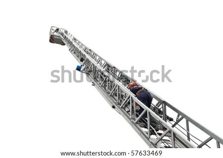 New York Firefighter Symbol Wayzata Firefighter Wiring