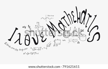 Motivation Theories Stock Images, Royalty-Free Images