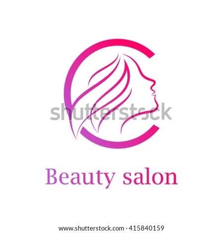 best nail salon logo design ideas images interior design ideas - Nail Salon Logo Design Ideas