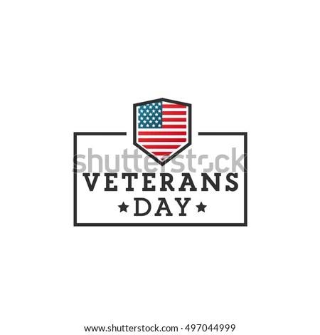 Veteran Stock Images, Royalty-Free Images & Vectors